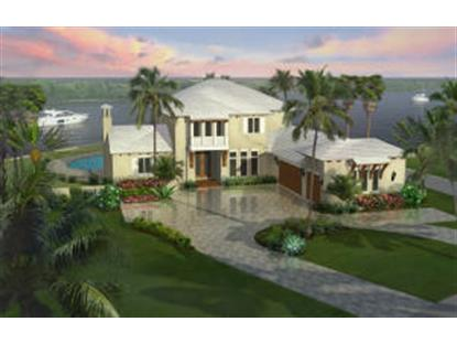 14490 Cypress Island Circle Palm Beach Gardens, FL MLS# RX-10046163
