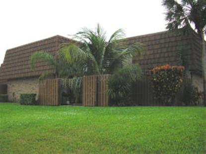 11915 SW 13th Court Davie, FL MLS# RX-10047212