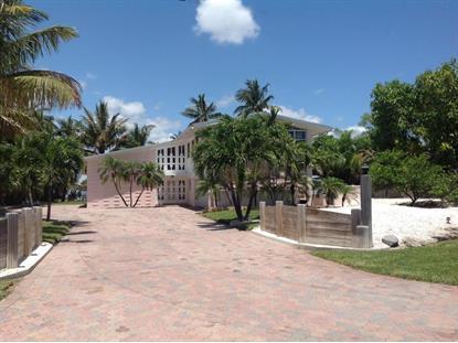 353 Fernandina Street Fort Pierce, FL MLS# RX-10048768