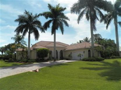 12038 Riverbend Road Port Saint Lucie, FL MLS# RX-10049645