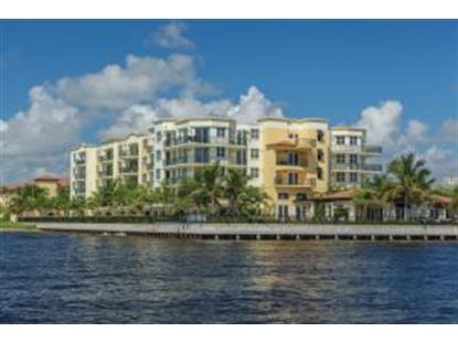2649 N Federal Highway Boynton Beach, FL MLS# RX-10049744