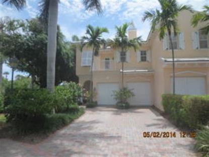 790 Andrews Avenue Delray Beach, FL MLS# RX-10049907
