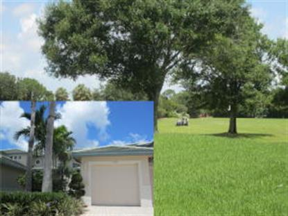 1522 SE Prestwick Lane Port Saint Lucie, FL MLS# RX-10050012