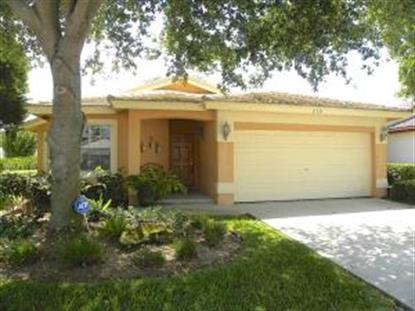 210 NW 40th Avenue Delray Beach, FL MLS# RX-10050093