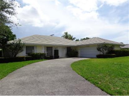 252 N Country Club Drive Atlantis, FL MLS# RX-10050749
