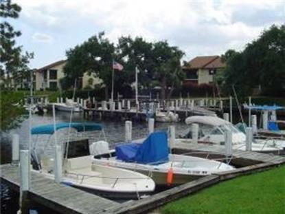 1555 NE Beacon Drive Jensen Beach, FL MLS# RX-10051352