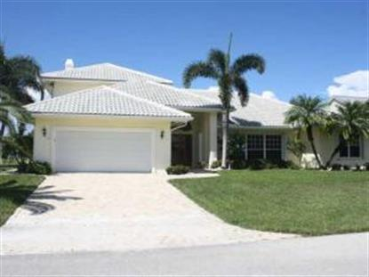 8561 SE Royal Street Hobe Sound, FL MLS# RX-10051611