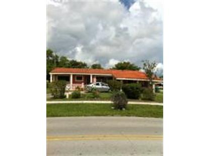 17830 NW 14th Avenue Miami Gardens, FL MLS# RX-10052728