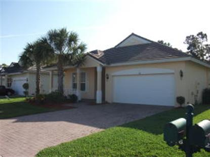 116 NW Pleasant Grove Way Port Saint Lucie, FL MLS# RX-10053240