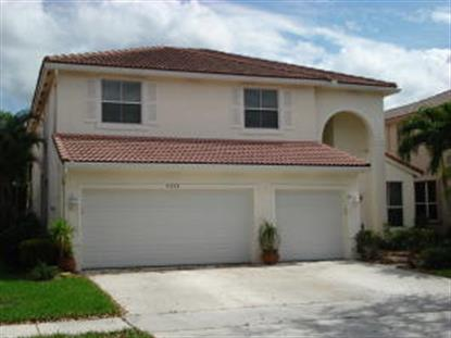 4836 NW 53 Circle Coconut Creek, FL MLS# RX-10053298