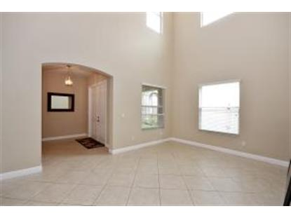 4522 San Mellina Drive Coconut Creek, FL MLS# RX-10053479