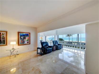 300 S Ocean Boulevard Palm Beach, FL MLS# RX-10053762
