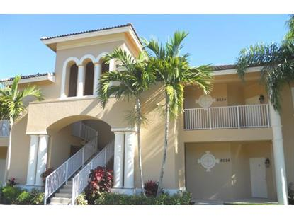 8026 Carnoustie Place Port Saint Lucie, FL MLS# RX-10053777