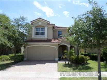 1056 NW Leonardo Circle Port Saint Lucie, FL MLS# RX-10053902