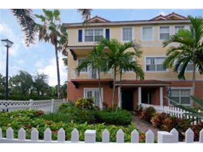 119 Ocean Cay Way Hypoluxo, FL MLS# RX-10053908