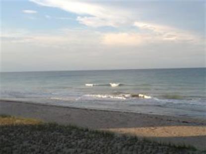 10310 S Ocean Drive Jensen Beach, FL MLS# RX-10054171