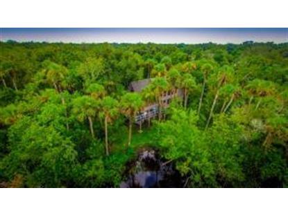 4903 River Place Fort Pierce, FL MLS# RX-10054469