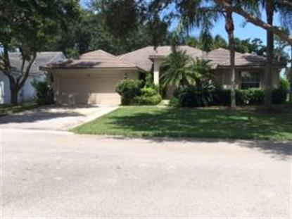 7631 NW 47th Avenue Coconut Creek, FL MLS# RX-10055037