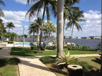 127 Yacht Club Way Hypoluxo, FL MLS# RX-10055159
