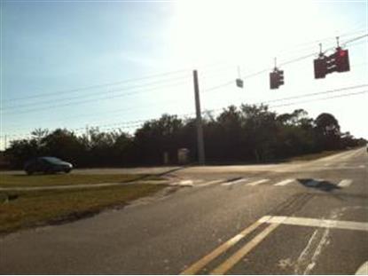 814 SW Paar Drive Port Saint Lucie, FL MLS# RX-10055378