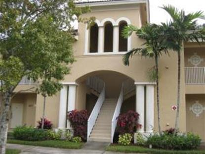 8316 Mulligan Circle Port Saint Lucie, FL MLS# RX-10055434