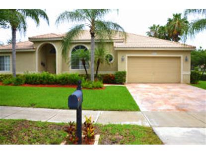 5101 Mallards Place Coconut Creek, FL MLS# RX-10055531