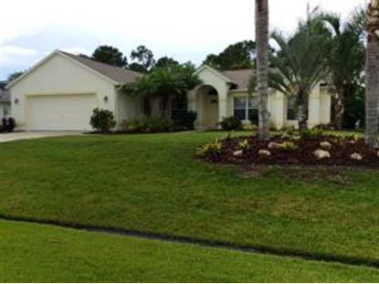 3245 SE W Snow Road Port Saint Lucie, FL MLS# RX-10056327