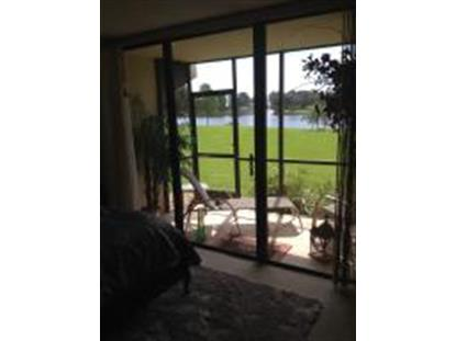 3606 Bridgewood Drive, Boca Raton, FL