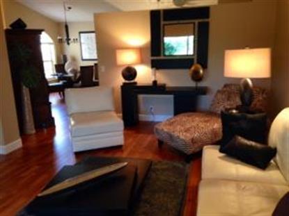 6046 Lake Hibiscus Drive Delray Beach, FL MLS# RX-10056981