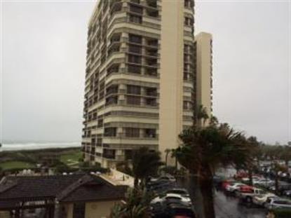 9500 S Ocean Drive Jensen Beach, FL MLS# RX-10057048
