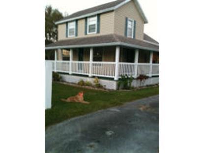 6410 Oleander Avenue Fort Pierce, FL MLS# RX-10057091