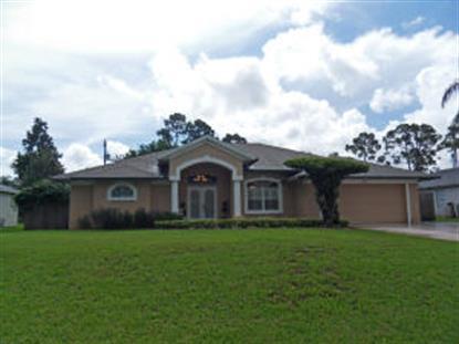 3079 SW Circle Street Port Saint Lucie, FL MLS# RX-10057276