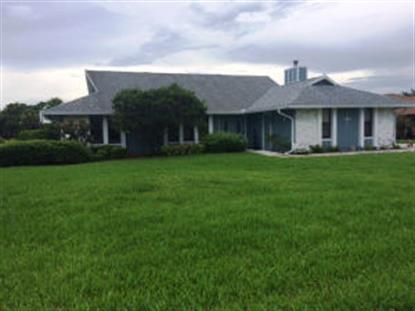 4397 Gator Trace Lane Fort Pierce, FL MLS# RX-10057366