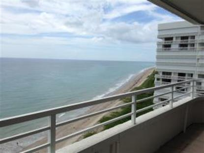 9950 S Ocean Drive Jensen Beach, FL MLS# RX-10057711