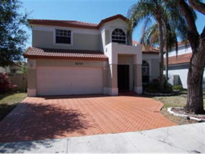 5070 NW 56th Street Coconut Creek, FL MLS# RX-10058425