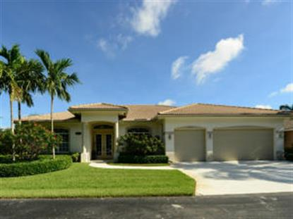 8375 SE Governors Way Hobe Sound, FL MLS# RX-10058584