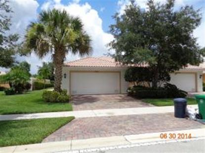 12230 SW Elsinore Drive Port Saint Lucie, FL MLS# RX-10058601