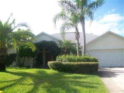 792 SE Starflower Avenue Port Saint Lucie, FL MLS# RX-10058909