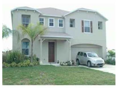 864 SW Java Avenue Port Saint Lucie, FL MLS# RX-10058988