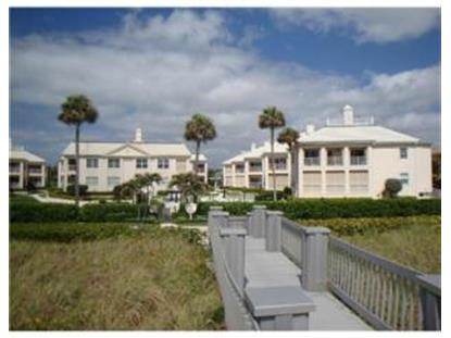 5900 Old Ocean Boulevard Ocean Ridge, FL MLS# RX-10059793