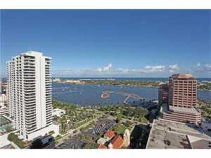 701 S Olive Avenue West Palm Beach, FL MLS# RX-10060128