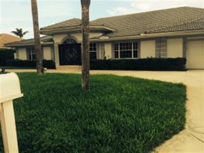 397 Glenbrook Drive Atlantis, FL MLS# RX-10060686
