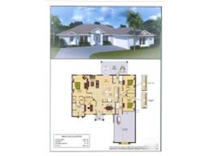 T B D Gator Trace Circle Fort Pierce, FL MLS# RX-10060784