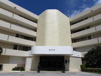 8200 Lakeshore Drive Hypoluxo, FL MLS# RX-10061320