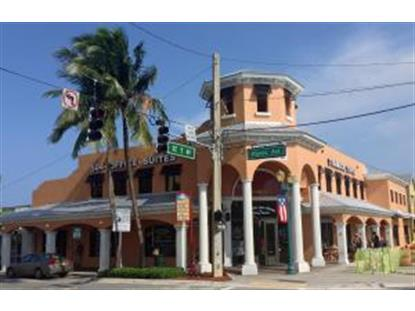 502-506 E Atlantic Avenue Delray Beach, FL MLS# RX-10061612