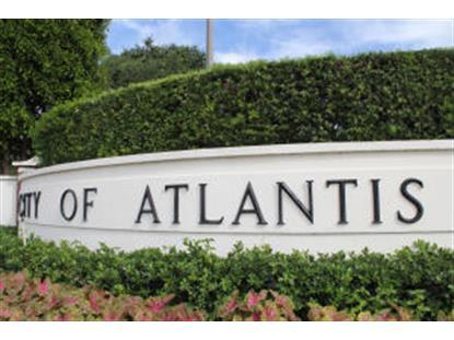 400 Pine Villa Drive Atlantis, FL MLS# RX-10061885
