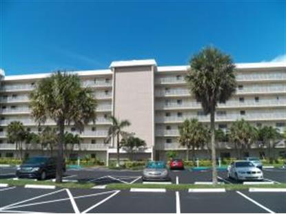 10102 S Ocean Drive Port Saint Lucie, FL MLS# RX-10062218
