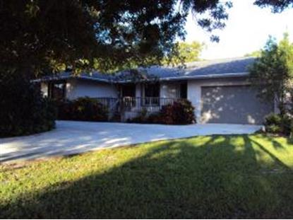 8507 S Indian River Drive Fort Pierce, FL MLS# RX-10063036
