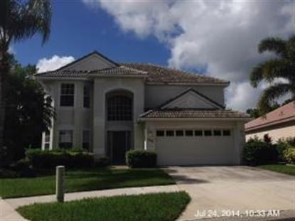 566 SW Saint Martins Cove Port Saint Lucie, FL MLS# RX-10063112