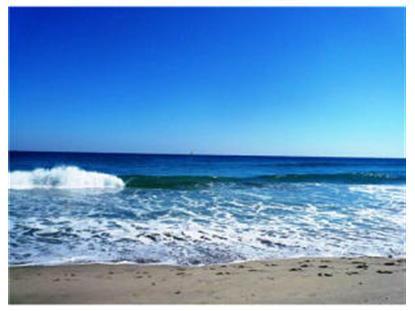 450 N Federal Highway Boynton Beach, FL MLS# RX-10063254